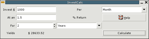 screenshot-investcalc-1.png
