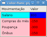 color-func.png