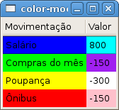 color-model.png