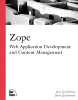 book_zope_web_application.jpg